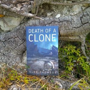 Death of a clone 1