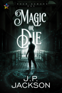 magic or die
